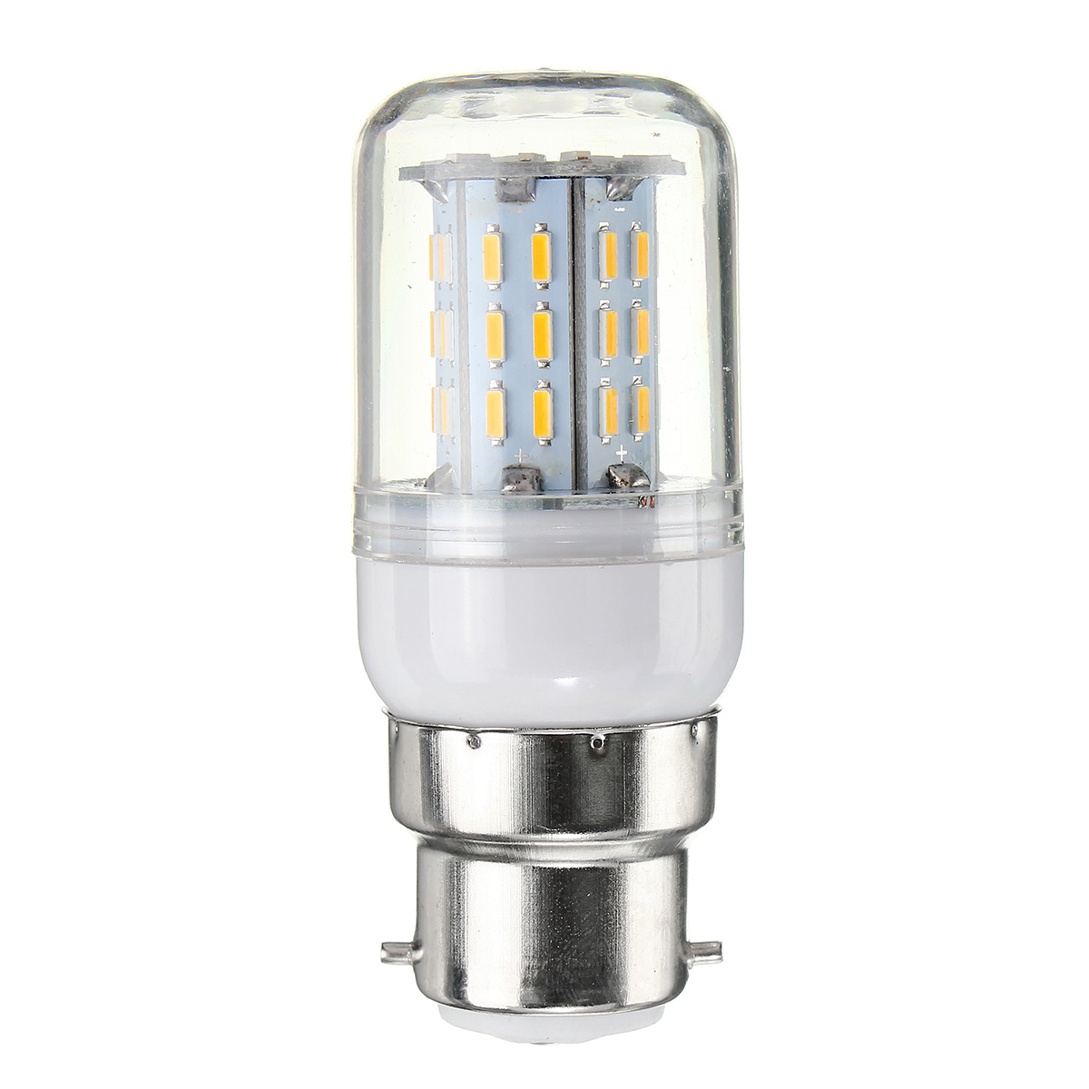 e27 e14 e12 g9 gu10 b22 4014 smd 4w led corn light bulb lamp for home alex nld. Black Bedroom Furniture Sets. Home Design Ideas