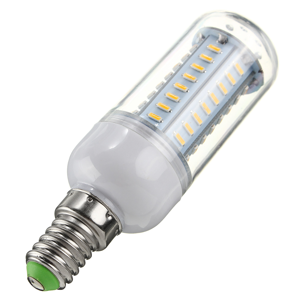 dimmable e14 e27 g9 gu10 b22 e12 smd4014 5w led corn bulb light home lamp ac220v alex nld. Black Bedroom Furniture Sets. Home Design Ideas