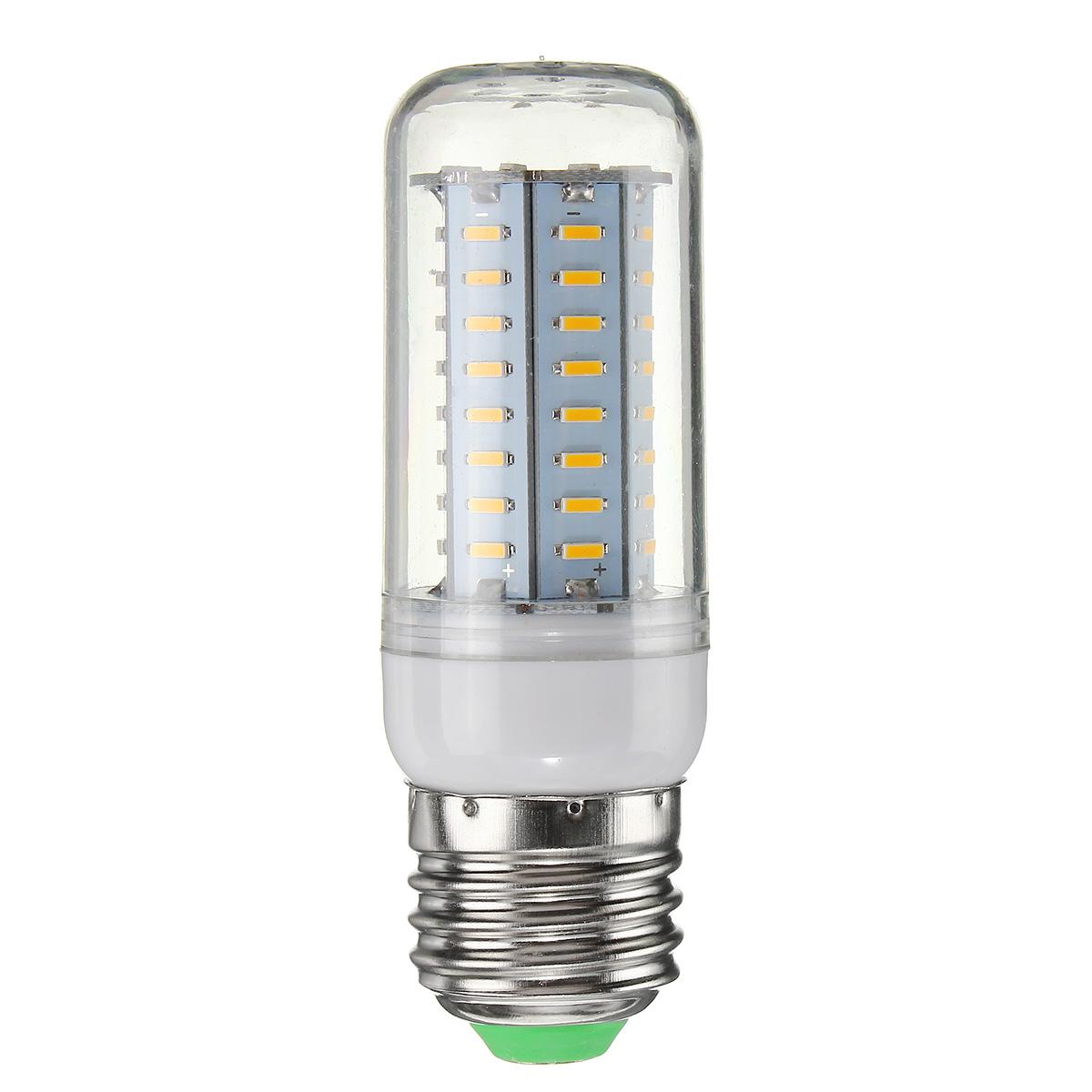 5w smd4014 e27 e14 e12 g9 gu10 b22 led corn light bulb lamp for home decor. Black Bedroom Furniture Sets. Home Design Ideas