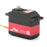 4X JX Servo PDI-HV5932MG 30KG Large Torque 180° High Voltage Digital Servo