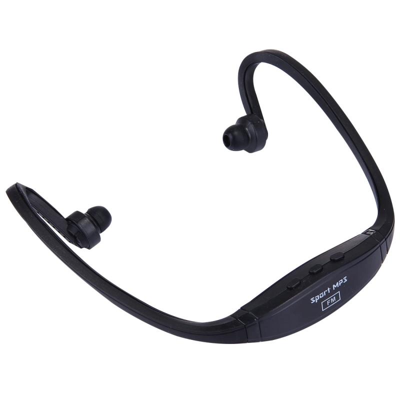 Earbud bluetooth black - bluetooth earbud micro