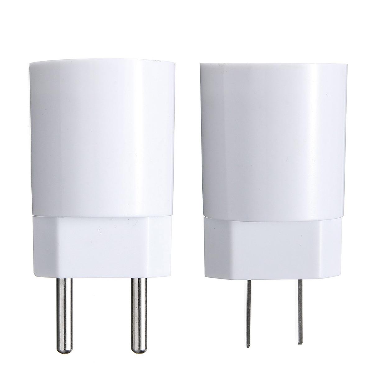 volts lighting watts sockets adapter product holders hardware jsp index black ace leviton light socket