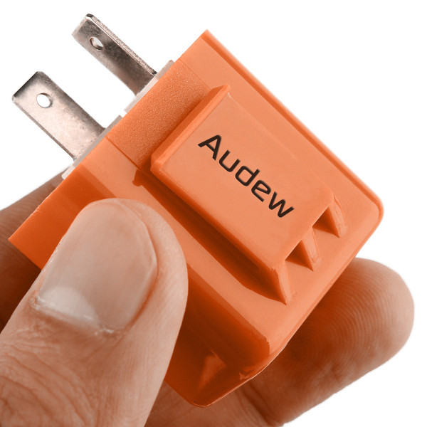 Besides 7 Pin Trailer Plug Wiring Diagram In Addition Rv 7 Pin Trailer
