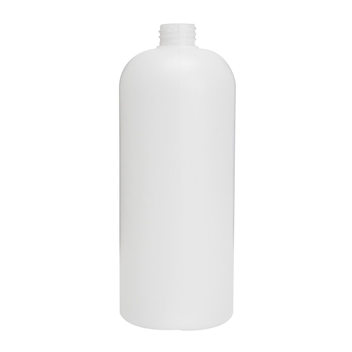 car pressure washer snow foam bottle lance sprayer jet gun for lavor series alex nld. Black Bedroom Furniture Sets. Home Design Ideas