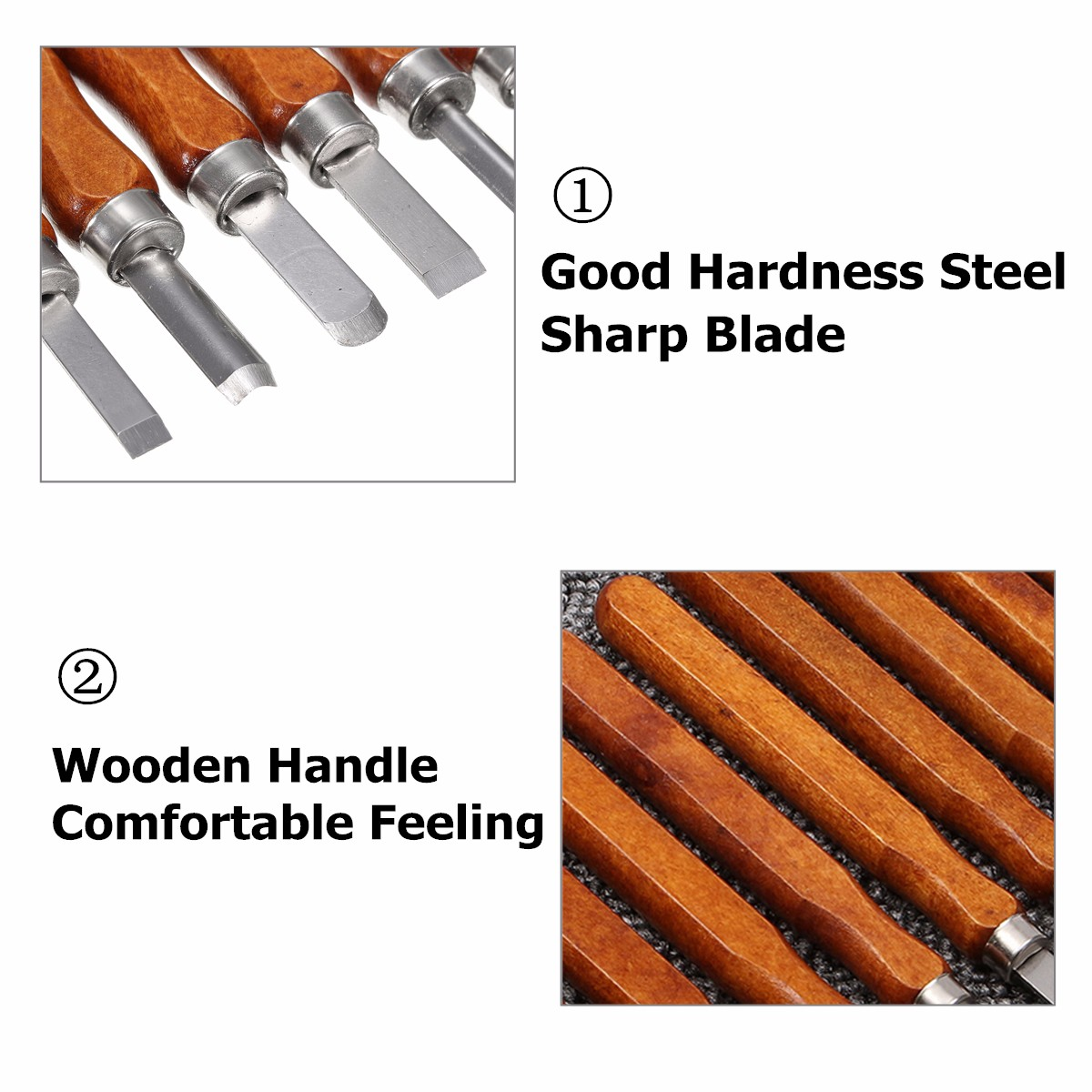 22 Lastest Woodworking Hand Tools Canada | egorlin.com