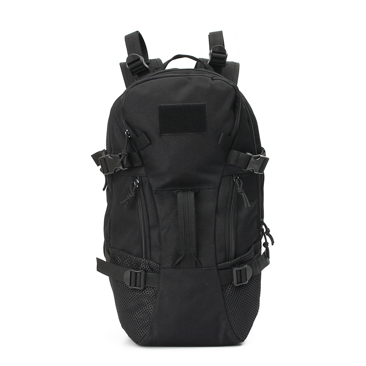 Outdoor camping tactical backpack mountaineering for Outdoor rucksack