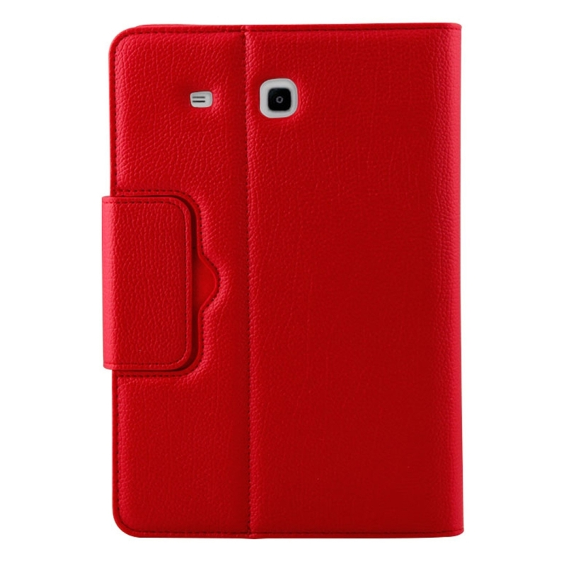 for samsung galaxy tab e 9 6 t560 2 in 1 detachable