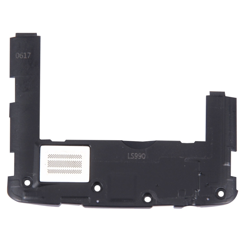 Replacement for LG G3 / LS990 Speaker Ringer Buzzer Flex ...
