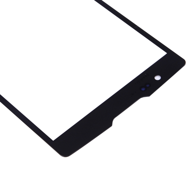 Replacement for LG Spirit / H440 Front Screen Outer Glass ...