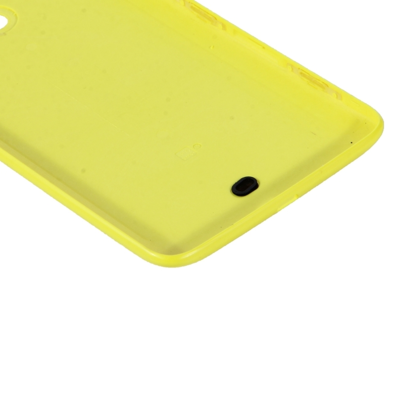 6547c55ef Replacement for Nokia Lumia 1320 Original Housing Battery Back Cover ...