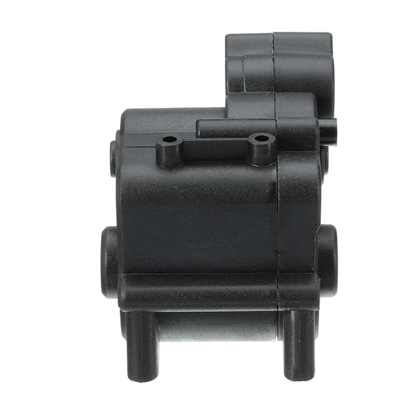 singapore car spare parts online with Hbx 12889 1 12 2 4g 4wd Mini Rc Car Spare Parts Centre Gearbox Housing 12711 on Hbx 1 6 T6 Shock Towers Front Rear Rc Car Spare Parts Ts037 further Vrx Rh 1043 1045 Rc Racing Car Chassis Plate Carbon Al 1pc W Rx Case 10992 in addition Orlandoo Hunter 1 35 Oh35a01 Tyres Tire Ohte27104 Rc Car Parts likewise Jlb 4pcs M10 Metal Nut Wheel Hex M10xp1 0 Nt004 Rc Car Parts additionally Double Battery Convert Wires 9115 9116 S911 S912 Rc Car Parts.