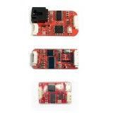 FPV N1/N2/N3 Mini OSD for DJI Flight Controller Phantom 2 NAZA V1 V2 Lite Remzibi GPS