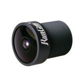RunCam RC21/RC23/RC25 FPV Lens 2.1mm/2.3mm/2.5mm FOV 165/150/130 Degree Wide Angle for Swift Swift2 Mini