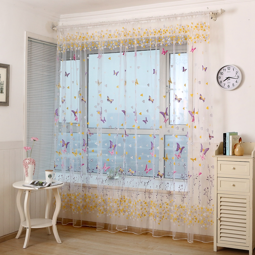 windows sheer x ideas soho panel length panels curtain voile curtains for inside bedroom lightweight proportions long