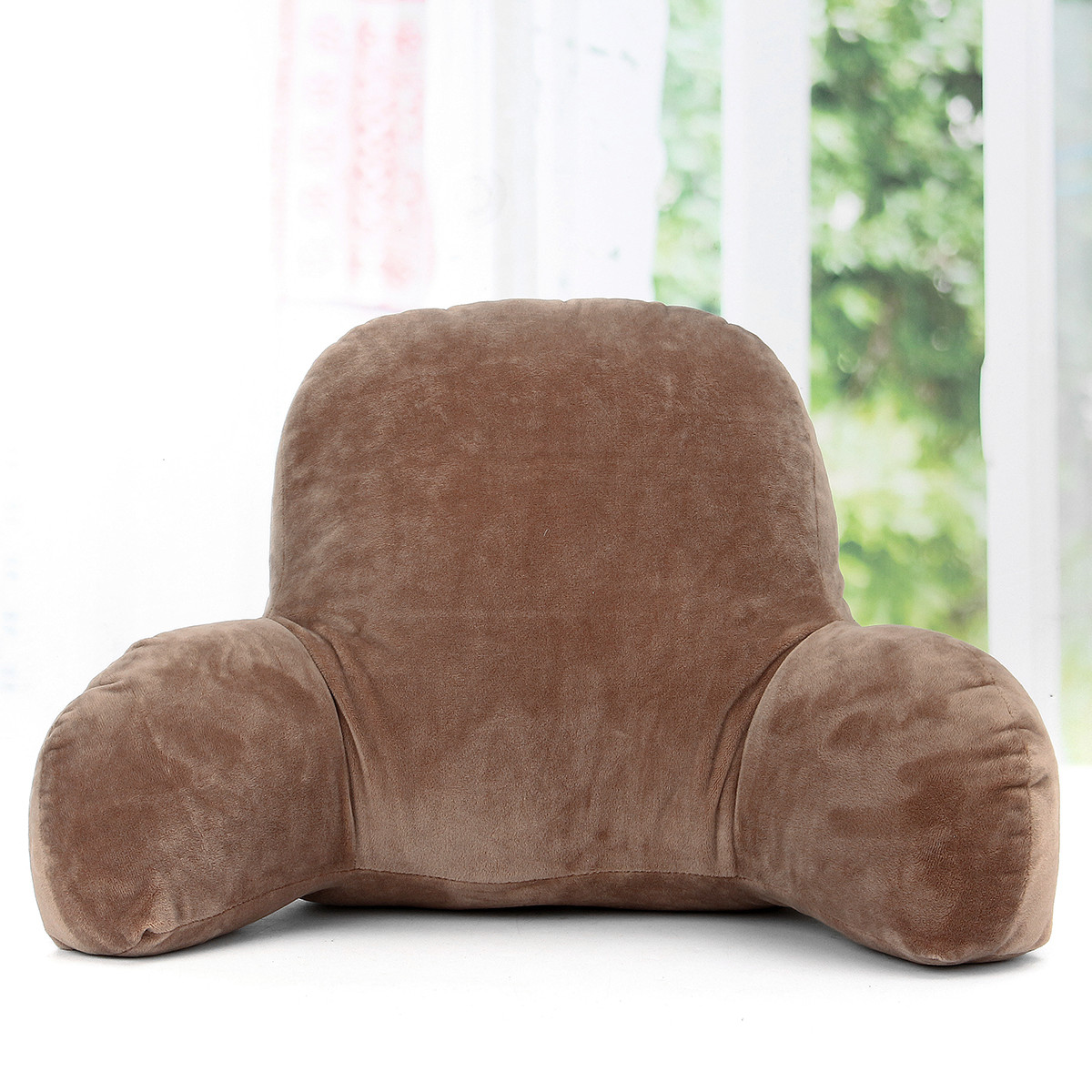 Floor Lounger Pillow Bed
