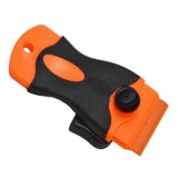 Universal Phone Repair Tool Handy Safety Scrapers For Lcd Screen Glass Sticker Glue Removing Tools