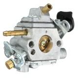 Carburetor For Stihl BR500 BR550 BR600 Backpack Blower Zama C1Q-S183 Carb