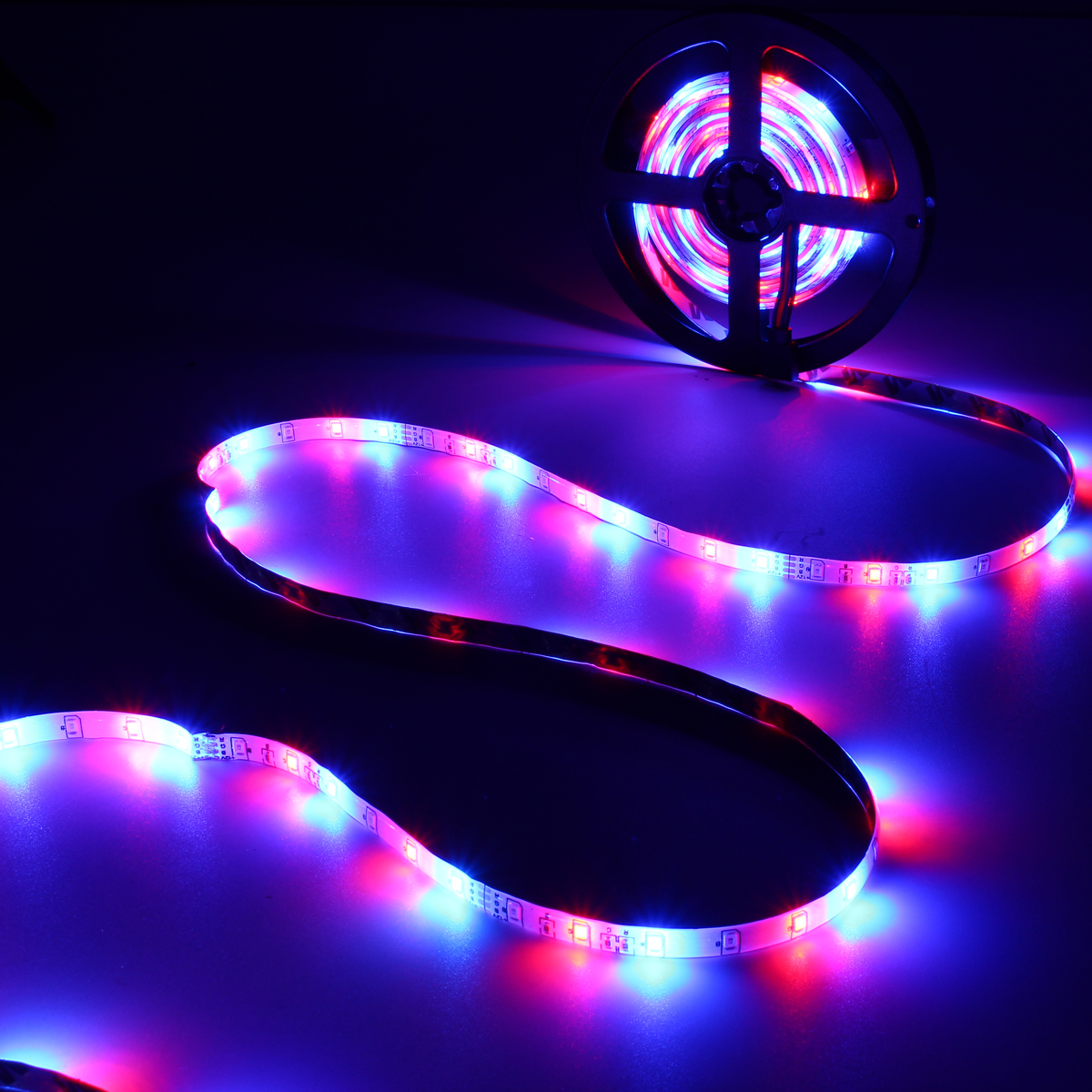 10m 600 led color changing smd3528 rgb led strip tape rope light kit b9e7c0fa ee29 41e4 8ab0 90ea8ad7fb6bg aloadofball Image collections