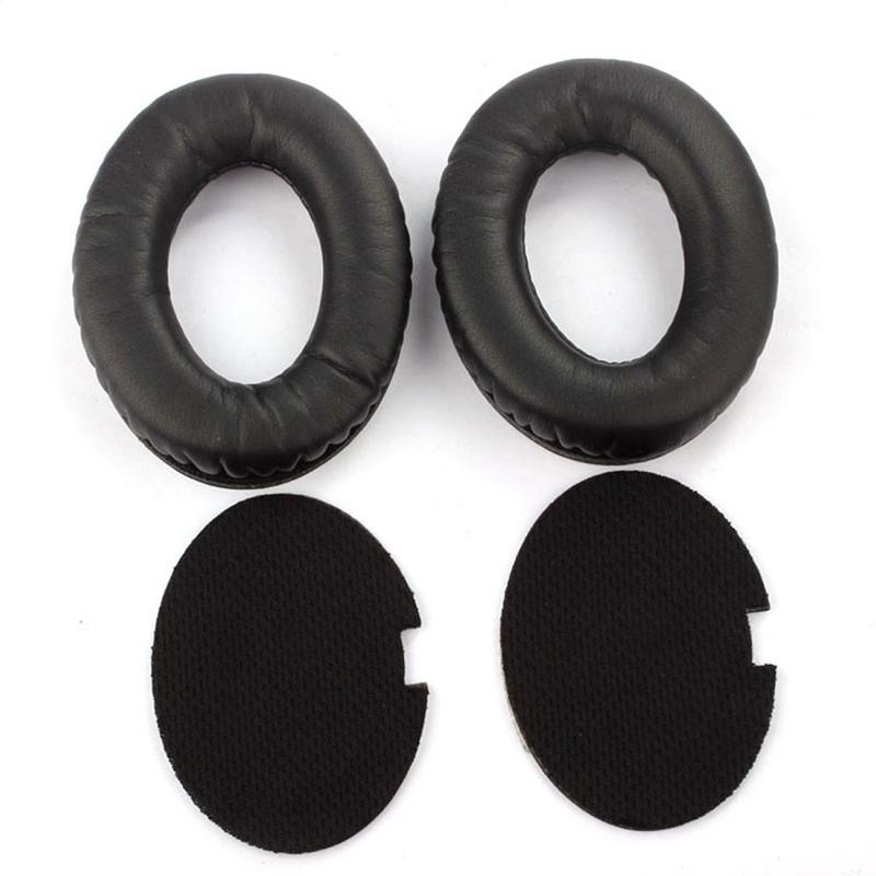 Bose earbuds quietcomfort - bose headphone ear covers