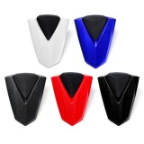 Pillion Rear Seat Cover Solo Fairing Cowl For Yamaha YZF R25 R3 YZF-R3 2013-2016