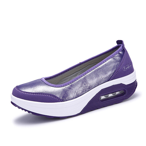 Boxing Shoes Flats