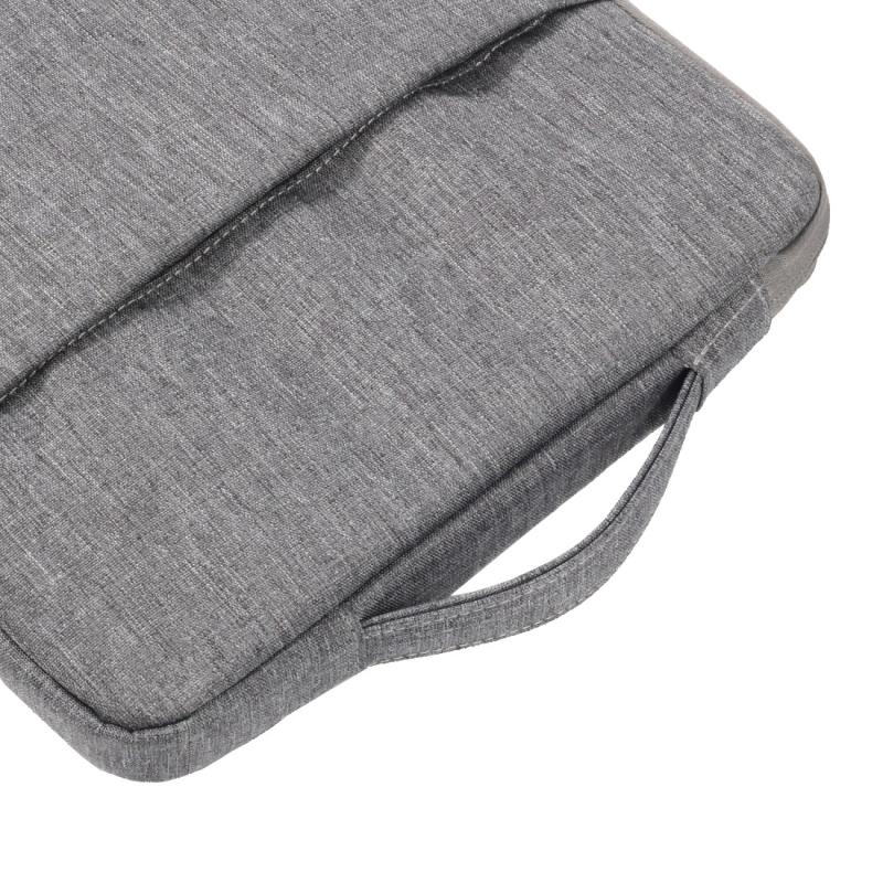 13.3 inch Universal Fashion Soft Laptop Denim Bags ...