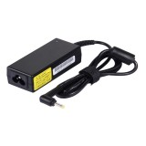 20V 2.25A 45W 4.0×1.7mm Laptop Notebook Power Adapter Universal Charger with Power Cable for Lenovo XiaoXin 310 IdeaPad100-14 / IdeaPad100S-14 / IdeaPad100-15 / B50-10 / YOGA 510-14 / YOGA 310-14 / YOGA 710-13