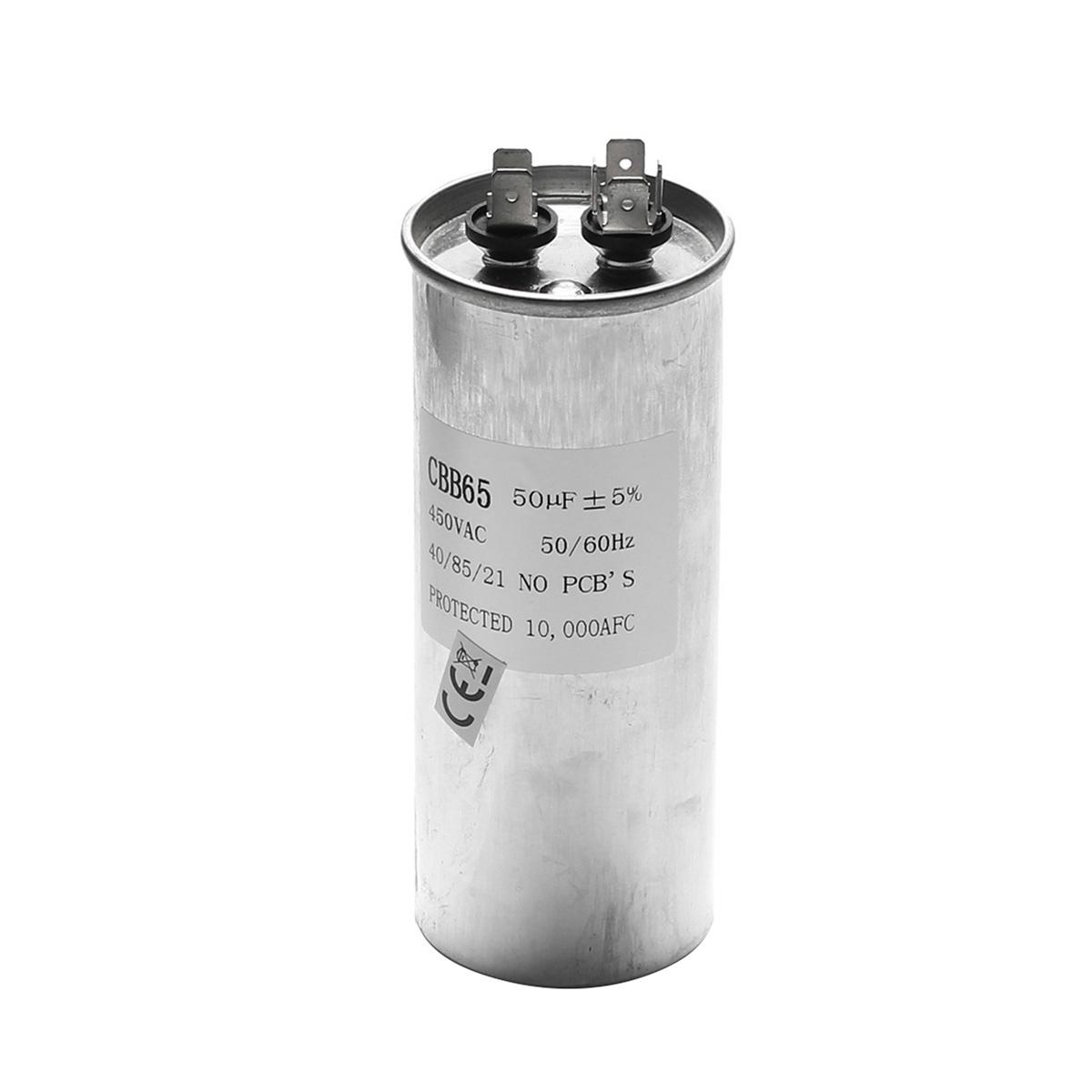 Small Air Conditioner Australia