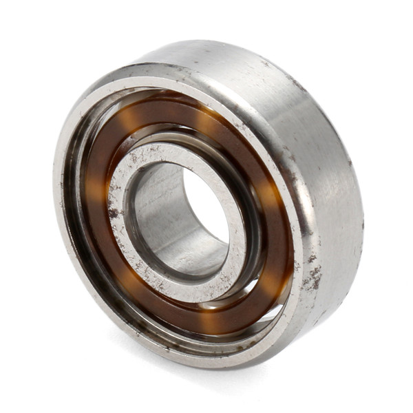 8x22x7mm Replacement Ceramic Ball Bearing for Hand Fid Spinner