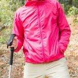 Beach Sun Protection Clothing Fishing Cycling Mountaineering Hiking Sun Protection Fishing Clothing