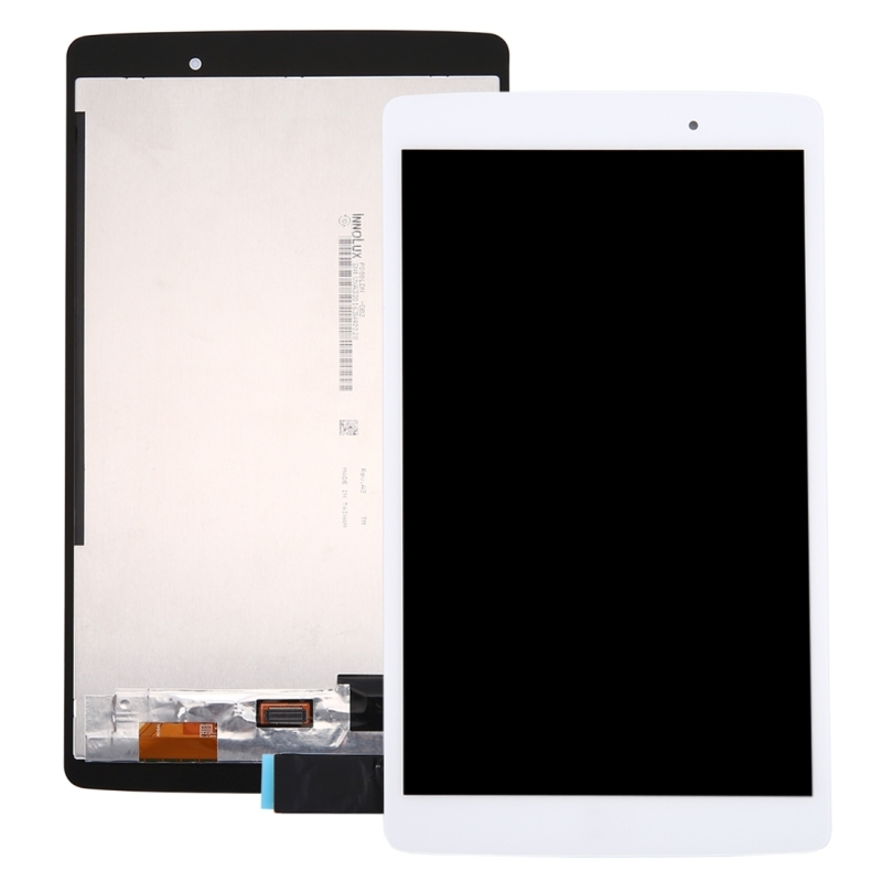 Replacement for LG G Pad X 8.0 / V520 LCD Screen + Touch ...