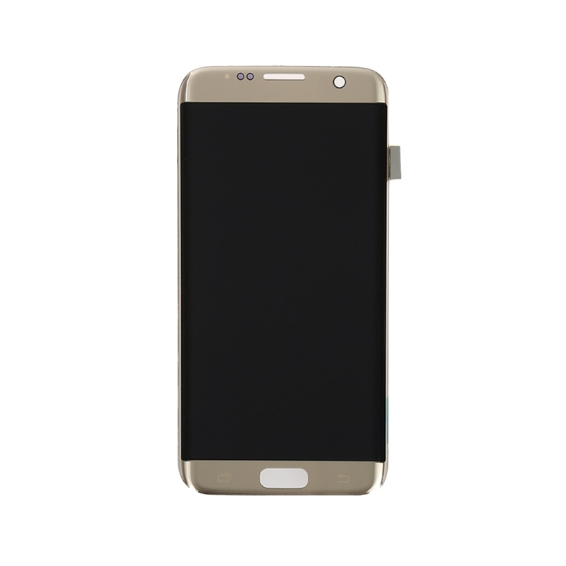 replacement for samsung galaxy s7 edge g935 original lcd