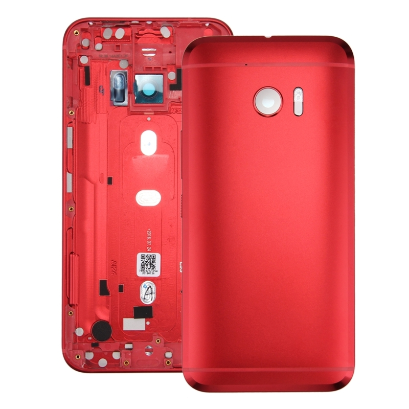 Replacement for HTC 10 / One M10 Back Cover