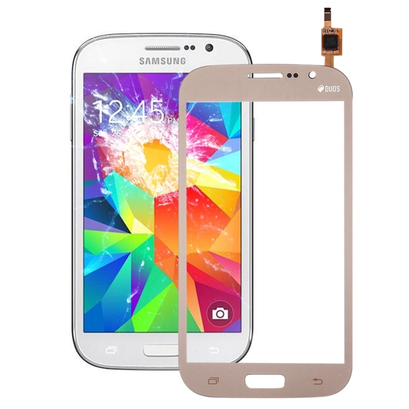 Neo Exchange: Replacement For Samsung Galaxy Grand Neo Plus / I9060I
