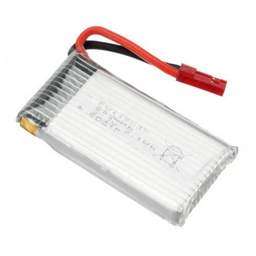 Skytech TK110HW 3.7V 1000mAh Battery RC Quadcopter Spare Parts