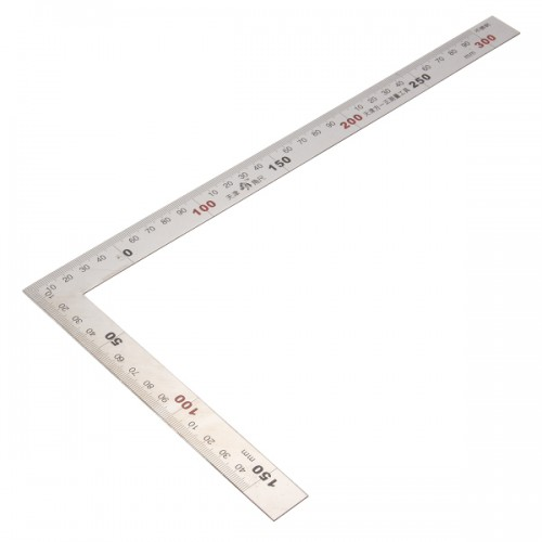 Millimeter Ruler Print Out Jerusalem House