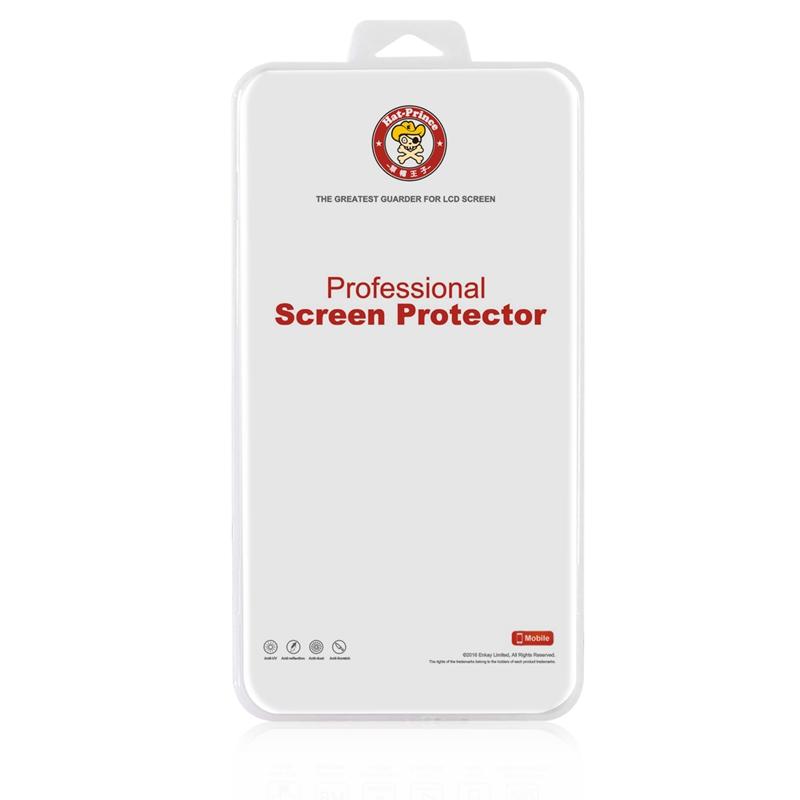 Iphone  Screen Scratch Repair