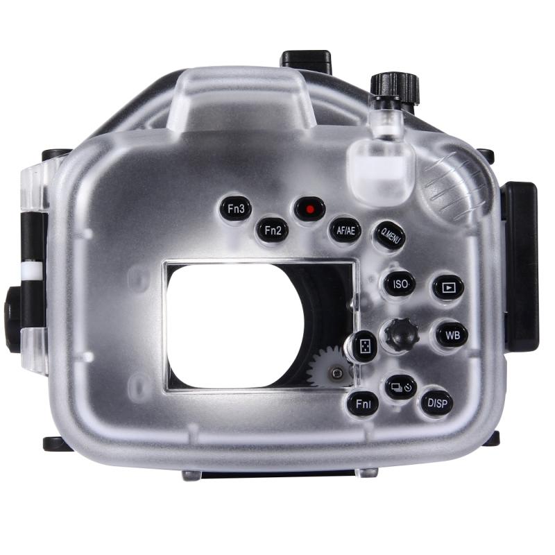 panasonic lumix dmc fz60 user manual