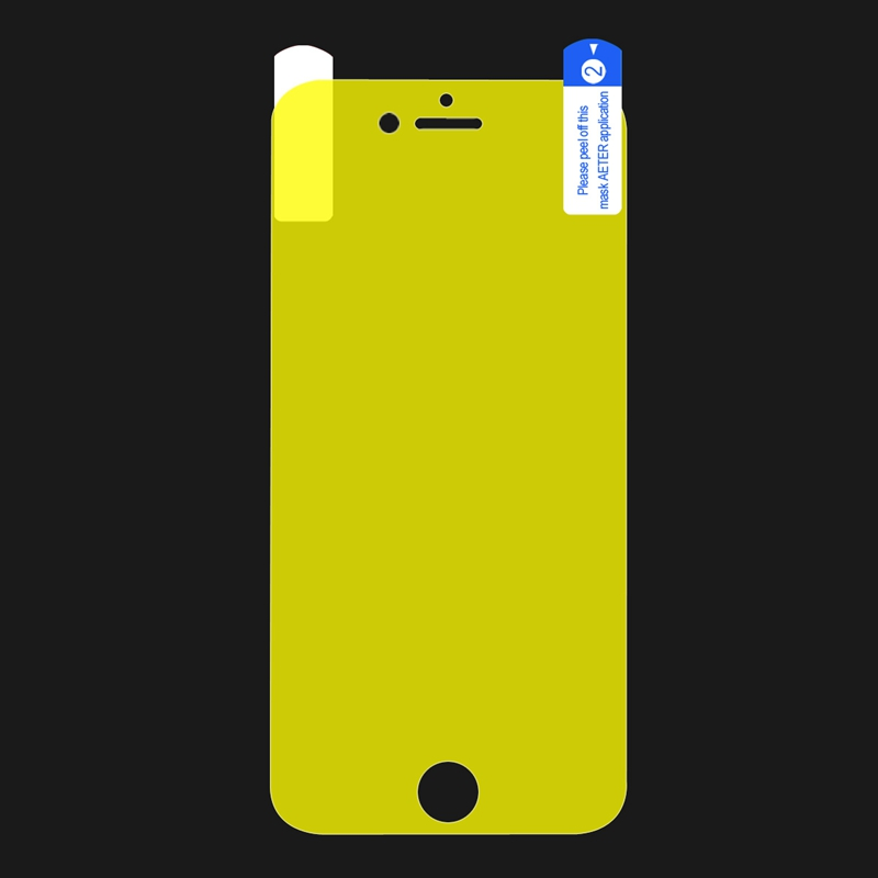 Apple Iphone Screen Repair Canada