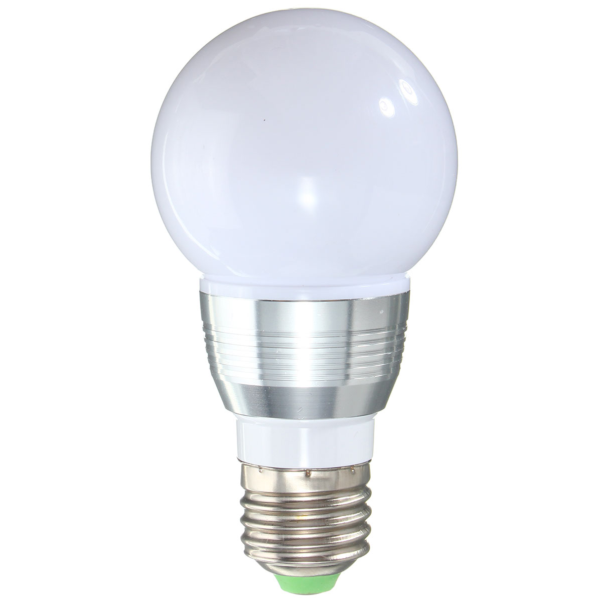 E27 E14 Gu10 3w Dimmable Remote Control Rgb Color Change Led Lamp Light Bulb 85 265v Alex Nld