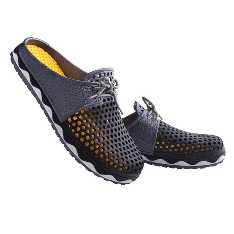 Plus Size Tennis Shoes