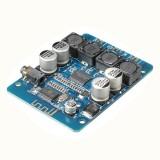 3Pcs SANWU® TPA3118 2x30W 8-26V DC Stereo Bluetooth Digital Amplifier Board