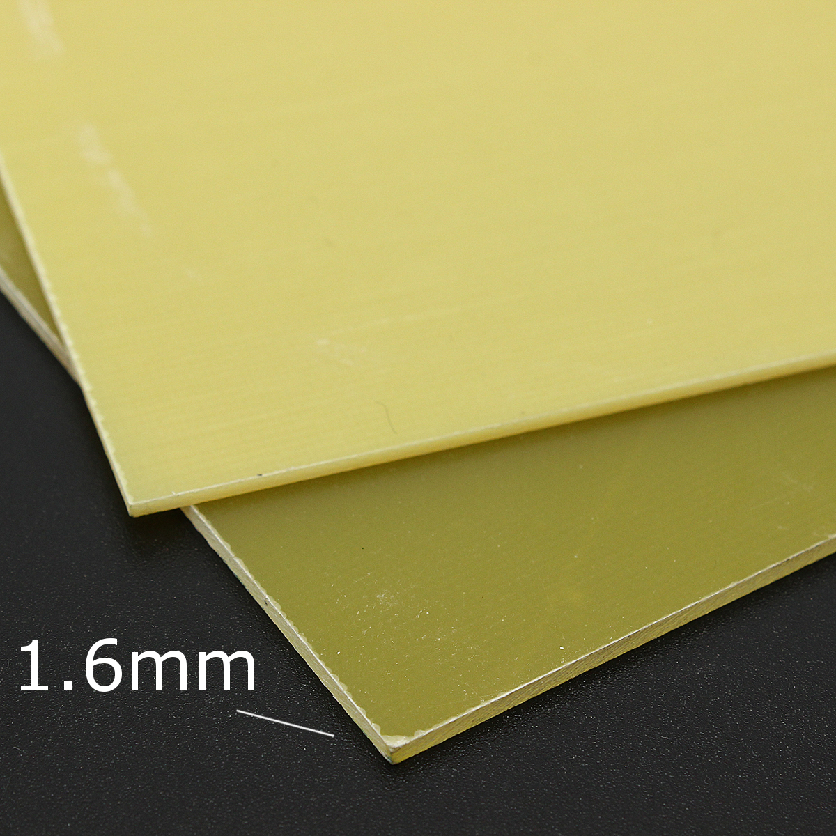 Glassfibre Sheet Grp Epoxy Glass Fr4 Fibreglass Sheet 300