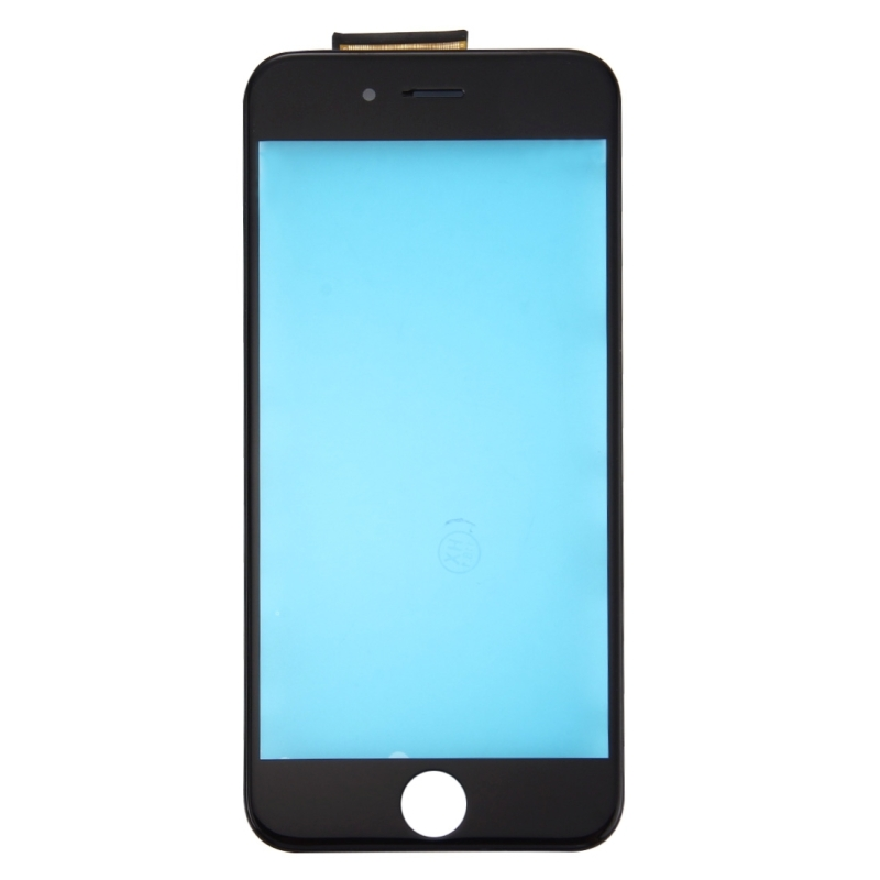 Iphone  Front Lcd Replacement