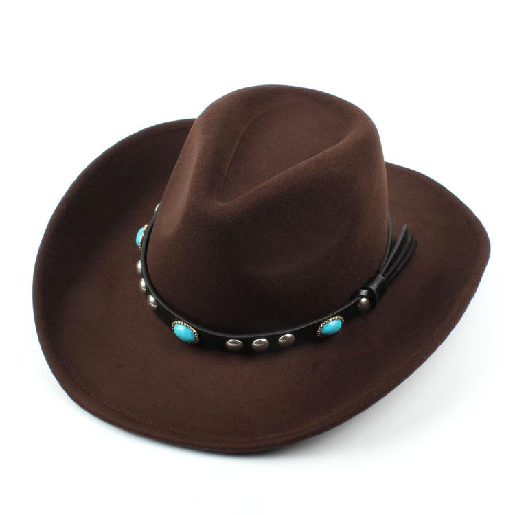 ... Western Cowboy Hat Wide Brim Cowgirl Jazz Cap Horse Riding Hat ·  eb0b2c0e-75fe-4ffe-ae5b-fc9777c23fbe.jpg ·  bb392d23-bb51-430c-a7be-96bf78b937c0.jpg ... 51f847ff3f55