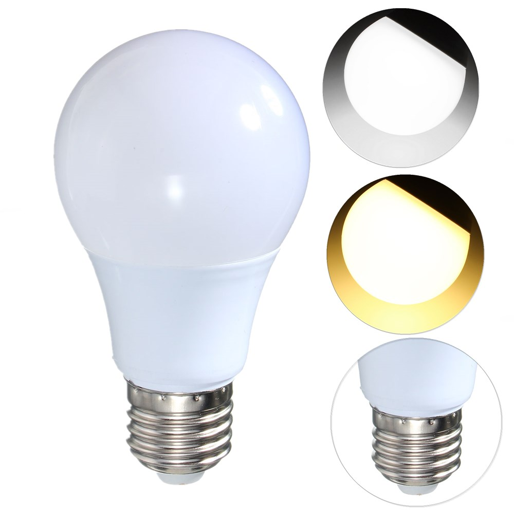 non dimmable e27 4w 5730 smd 350lm led globe light lamp bulb home lighting ac85 265v. Black Bedroom Furniture Sets. Home Design Ideas