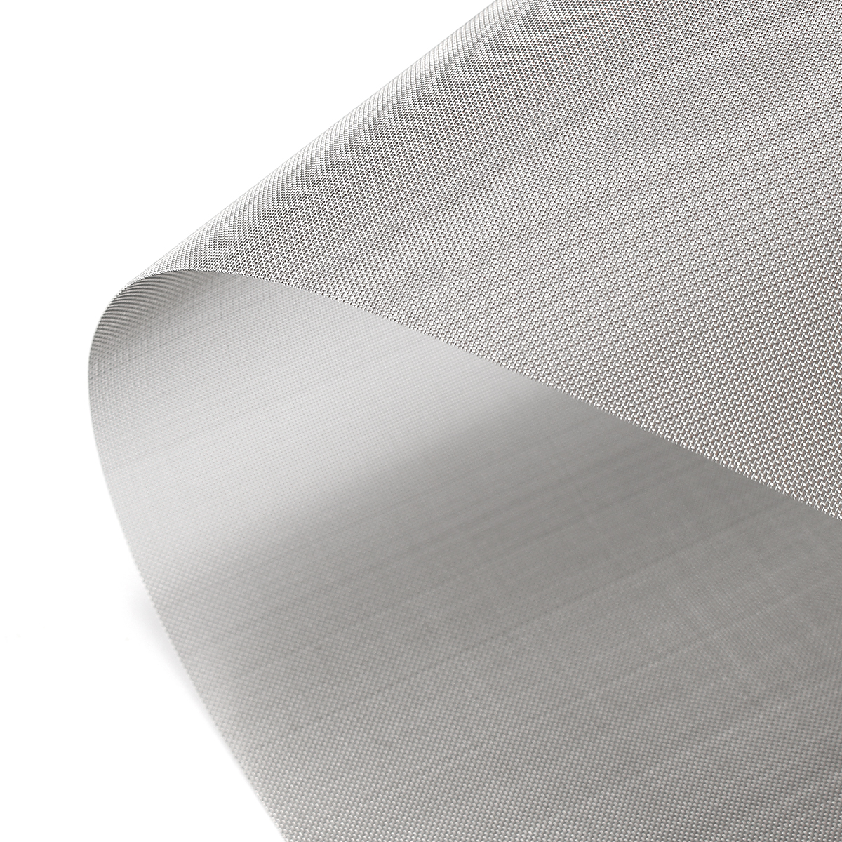 Metal Screen Material : Cm woven wire cloth screen stainless steel