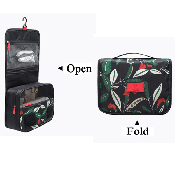 Honana bx 996 waterproof bathroom travel storage makeup cosmetic bag c6efd0d1 1b91 4971 94d2 66221432eb90g gumiabroncs Image collections