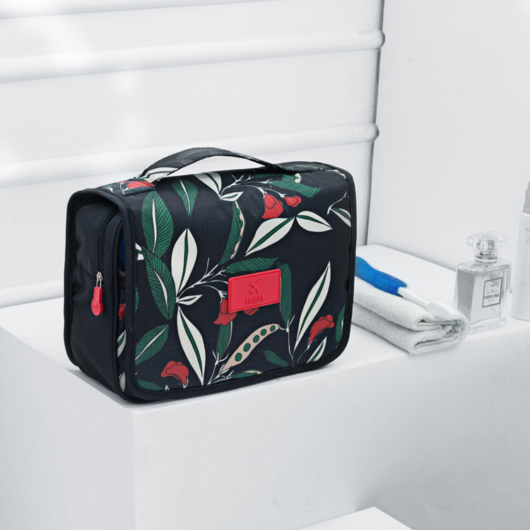 Honana bx 996 waterproof bathroom travel storage makeup cosmetic bag ce75beec c5f9 4c0a ad5f 02df9ef00cfcg gumiabroncs Image collections
