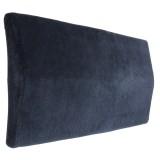 Memory Foam Back Lumbar Support Sleeping Cushion Pain Relief Pregnant Pillow